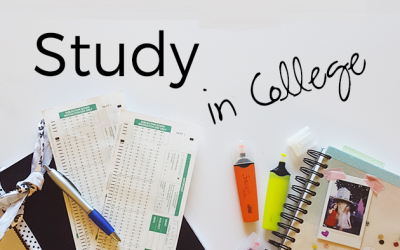 3 surprising reasons explain college is really harder than high school