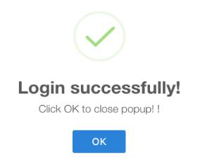 grade calculator weighted login success