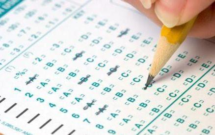 Focus on Standardized Test Scores