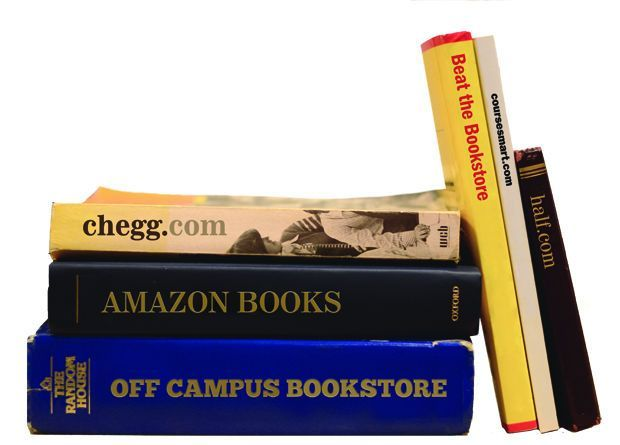 Chegg books -is chegg worth it